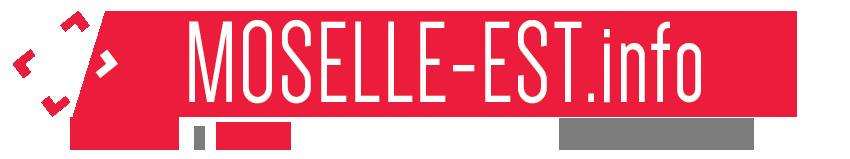 Moselle-EST.info